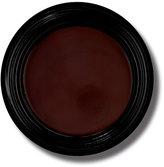 Cream Eye Liner In Midnight Brown