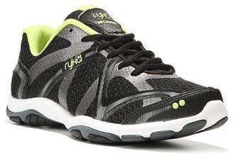 Ryka Influence Training Shoe - Women's
