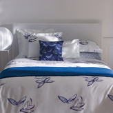 Yves Delorme White Air Duvet Cover - Super King