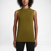 Nike Sportswear Tech Knit Women's Top