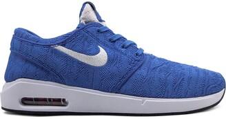 Nike SB Air Max Janoski 2 sneakers