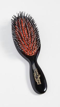 Mason Pearson Shopbop @Home Pocket Brush