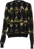 Christian Dior Sweaters - Item 39811561