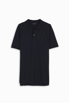 Joseph Ice Jersey Polo Shirt