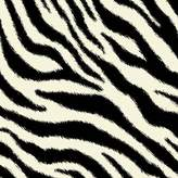 Graco SheetWorld Fitted Pack N Play Square Playard) Sheet - Zebra - Made In USA - 36 inches x 36 inches ( 91.4 cm x 91.4 cm)