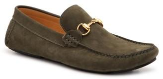 Mercanti Fiorentini 19136 Loafer