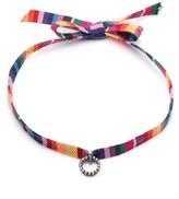 Dannijo Women's Verena Choker Necklace