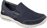 Skechers Relaxed Fit: Glides - Adamant