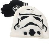 Star Wars STARWARS Storm Trooper Beanie - Boys