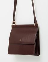 Ginger & Smart Atlas Shoulder Bag