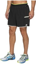 New Balance Viz Shorts