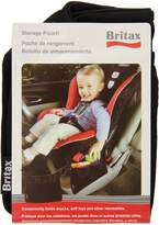 Britax USA Car Seat Storage Pouch