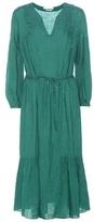 Etoile Isabel Marant Isabel Marant, Étoile Dorset Dress