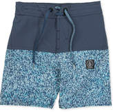 Volcom Vibes Swim Trunks, Big Boys