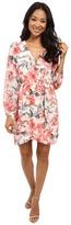 Brigitte Bailey Demri Dress II