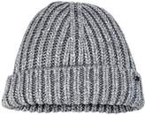 Marc O'Polo Women's 607617901025 Beanie