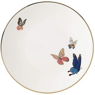 Kate Spade Eden Court Dinner Plate - 100% Exclusive