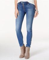 Joe's Jeans Torrie Skinny Jeans
