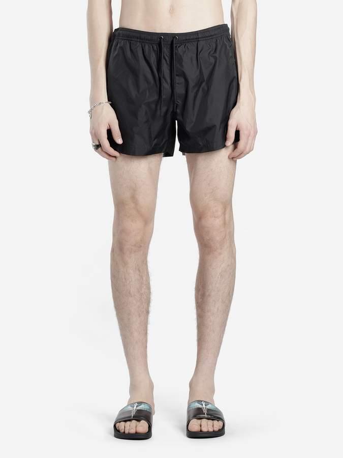 065af85c6e Antonioli Men's Swimsuits - ShopStyle