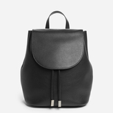 Everlane The Petra Backpack
