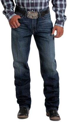 Cinch Men's Sawyer Loose Fit Jean