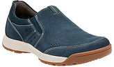 Clarks Men's Wave Scree Step