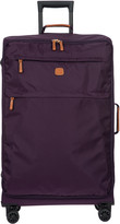"""Bric's X-Travel 30"""" Spinner Luggage"""