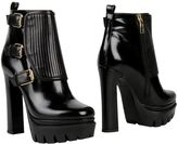 Carlo Pazolini Couture Ankle boots