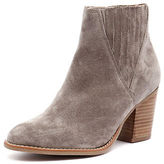 Urge New Didi Sand Womens Shoes Casual Boots Ankle