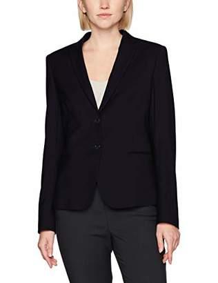 Filippa K Women's Jackie Cool Wool Jacket Suit,14 (Size: )