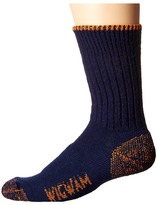 Wigwam All Weather Crew Crew Cut Socks Shoes