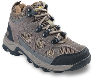 Northside Caldera Jr Boys' Water Resistant Hiking Boots