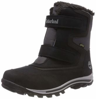 Timberland Unisex Kids' Chillberg Classic Boots