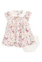 Hatley Infant Girl's Floral Dress