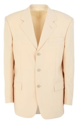 LUCK IN LUCK Suit jacket