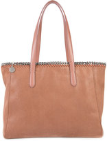 Stella McCartney Falabella tote - women - Artificial Leather - One Size