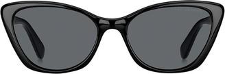 Marc Jacobs Eyewear MARC 362 sunglasses