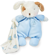 Bunnies by the Bay Skipit Jammies Plush Toy