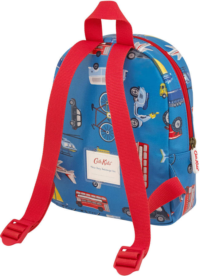 81c0dea113 Cath Kidston Clothing For Kids - ShopStyle Canada