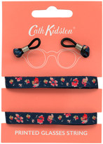 Cath Kidston Mallory Ditsy Printed Glasses String