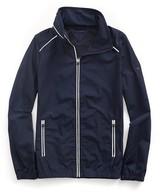 Tommy Hilfiger Final Sale- Light Weight Jacket