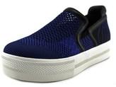 Ash Jeday Canvas Fashion Sneakers.
