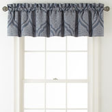 Royal Velvet Mona 8-pc. Comforter Set