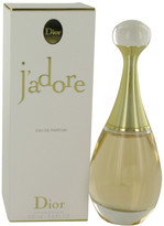 Christian Dior JADORE by Perfume for Women