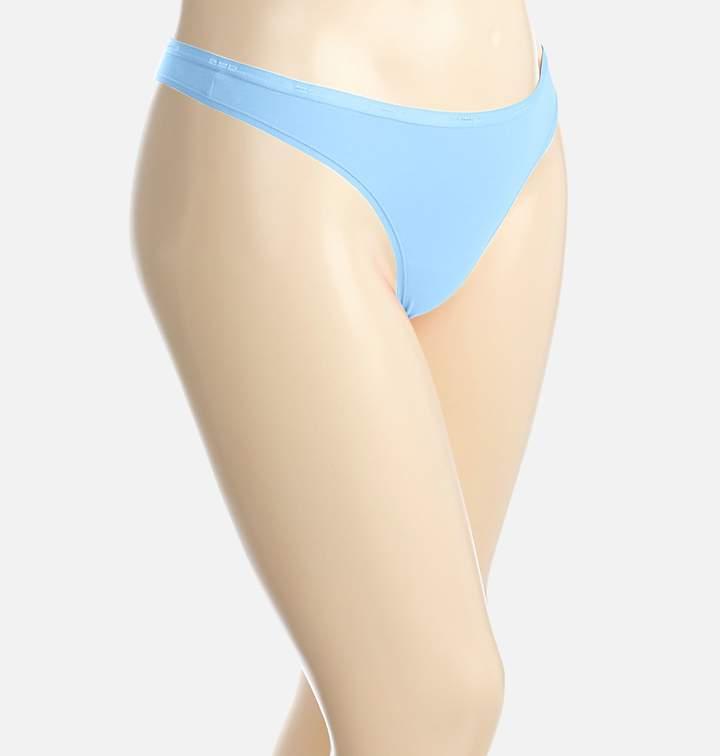 6174213aa95 Plus Size Thong Panties - ShopStyle