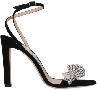 Jimmy Choo High-heeled shoe