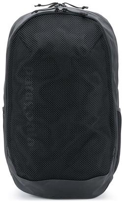 Patagonia Mesh Panel Backpack