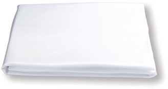 Matouk Nocturne Fitted Sheet - White Full