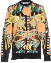 Givenchy Sweatshirts - Item 12012635