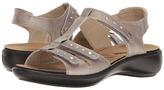 Romika Ibiza 76 Women's Shoes